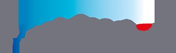 Expat Coaching logo